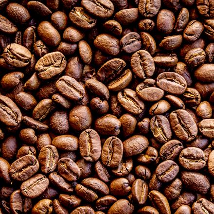 커피 원두 읽는 법! 이제 기호에 따른 커피 선택 가능? | 라벨털이 EP. 5
