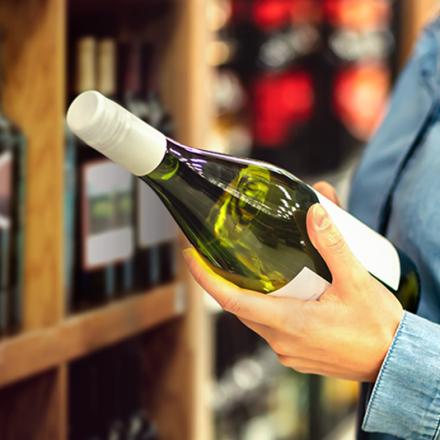 [명용진 바이어의 와이너리티 리포트] 싱그러운 봄의 와인, 소비뇽 블랑