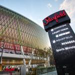 스타필드, 소상공인 및 중소기업 입점업체 임대료 최대 30% 인하