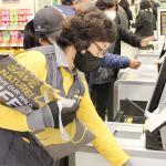 중국發 보복적 소비 카운트다운, 국내 유통업계는 어떻게 대처할 것인가