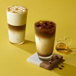 라이트 로스팅 커피, 블론드 에스프레소 음료 판매 매장 2배 확대
