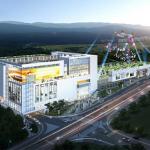 까사미아, 기흥 '리빙파워센터'에 신규 복합 스토어 오픈