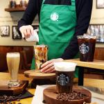 '얼죽아' 아이스 커피 대세 속 콜드 브루 빛났다