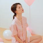 자주, '집콕' 생활에 파자마 인기! 고객과 함께 만든 '365 파자마' 출시