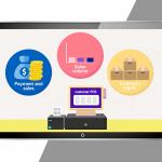 유통 IT기술 총집합! 온라인 판매자 위한 '셀픽'출시ㅣSCS뉴스PICK