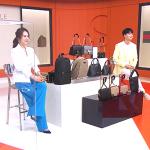 신세계TV쇼핑, 홈쇼핑 업계 최초 방송무대 100% 디지털화 시행