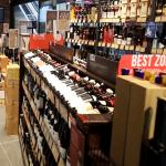 와인 종주국 프랑스에 신세계L&B를 알리다ㅣSCS뉴스PICK