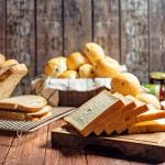 신세계푸드, 건강 식재료 활용 식사대용 건강빵 출시