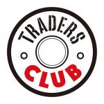 이마트, '트레이더스 클럽' & '피코크 클럽' 오픈