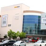 '미래형 이마트' 설계 본격 시동, 이마트타운 월계점 그랜드 오픈!