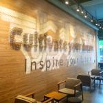 스타벅스, 커뮤니티 스토어 2호점 오픈하며 중소벤처기업부와 자상한 기업 협약 체결