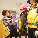 신세계백화점, 5월 황금연휴 앞두고 해외여행 대신 명품백 샀다