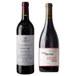 이마트24, 9900원 와인부터 70만원 명품와인까지 와인 수요 싹 다 잡는다