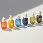 신세계백화점, 첫 화장품 브랜드 만든다