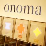 오직 에센스! 스킨케어 브랜드 '오노마' 론칭ㅣSCS뉴스PICK