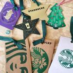 스타벅스, 그린홈 만들기 새활용 프로젝트에 2천 명 넘는 고객 참여