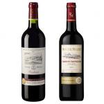 이마트24, 5월 와인 매출 반짝 상승에 와인 특가 행사 진행
