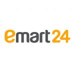 이마트24, BNK경남은행과 퇴직자 창업지원 업무협약 체결