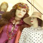 한 때 잘 나갔던 2000년대 초 인싸 패션 | 탑골신세계ep.1