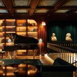 전 세계 단 3대 밖에 없는 '플레옐 리리코' 피아노, 이마트 월계점에 온다