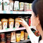 이마트24, 커지는 커피시장에 상품/마케팅 늘려라!