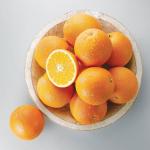 """이마트, """"호주산 오렌지 올해부터 관세 0%"""" 7~9월에도 달콤한 네이블 오렌지 저렴하게 즐긴다"""