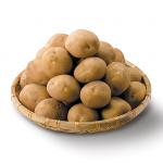 """이마트, """"데이터 분석을 통해 감자 수확시기까지 앞당겼다"""" 햇 수미감자 1/3 가격에 선보여"""