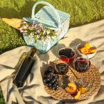 [명용진 바이어의 와이너리티 리포트] 낭만적인 한강 나들이, 꼭 챙겨야 하는 와인 BEST 5