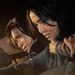 SSG닷컴, 영화 '반도' 개봉 맞춰 특별 이벤트 실시