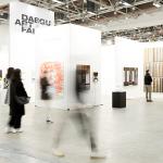 신세계백화점, 지역 예술가 전시·판매까지 돕는다