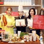 """이마트, """"궁중요리 대가 '김지영 셰프'의 힐링푸드"""" SSG푸드마켓 도곡점에서 맛보세요"""