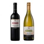 편의점에서 산지별 대표 와인을 시리즈로 즐겨요! 이마트24, 편의점 와인브랜드 '꼬모(COMO)' 선보여