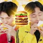 노브랜드 버거 11개 구분 가능?! 도전! 노벅믈리에 | (신)세계정복 EP. 02