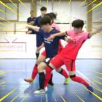 '쓱FC VS 여자축구 올스타' 하이라이트 5분컷(feat. 이길까말까 이길까말까)