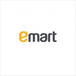 이마트, 수익성 강화 전략 효과 '본격화'