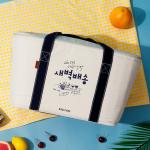 """SSG닷컴, """"미국 가정식부터 베트남 쌀국수까지, 맛집도 새벽배송으로 '쓱'"""" 유명 맛집 '밀키트' 상품 모아 기획전 연다"""