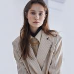 [목민경 팀장의 패션 뷰파인더] 패션 마케팅의 대세, 경계를 허문 '콜라보레이션'