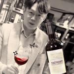 비싸보이는 선물용 와인 고르는 법이 있다? | 라벨털이 EP.6
