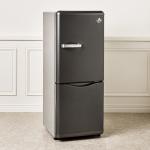 """이마트, """"1인가구, 홈술족 증가에 소형냉장고 뜬다"""" 일렉트로맨 150L 냉장고 출시"""