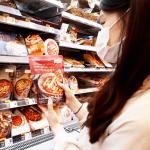 이마트24, 가정간편식 피코크 상품 라인업 강화