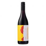 이마트24, 유통업계 단독 판매 와인 늘린다