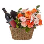 이마트, 프리미엄 와인 선물세트 본격 판매 나서