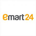 이마트24, 귀포족 증가에 올해 추석 당일 쉬는 가맹점 비율 줄었다!