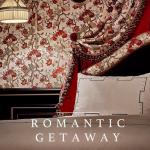 신세계조선호텔, 이색 콜래보레이션 '로맨틱 & 릴렉스 겟어웨이' 패키지