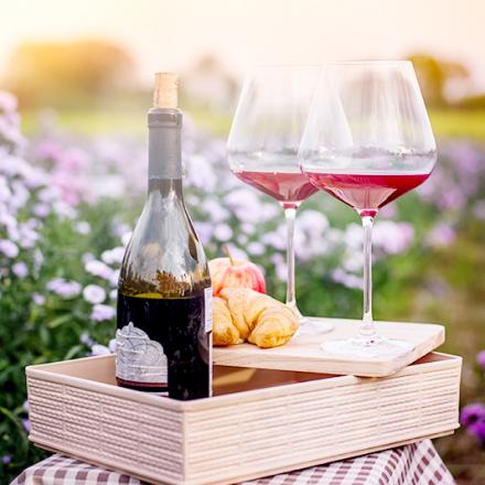 [명용진 바이어의 와이너리티 리포트] 프리미엄 와인이 뭔데? 프랑스 편