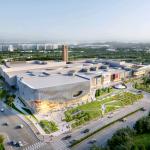 경기남부 최대 쇼핑테마파크, 스타필드 안성 오픈