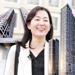 건설홍보 매거진 구독자가 10만명? | 쓱큐멘터리 신세계건설 주택사업팀 고승미 파트너