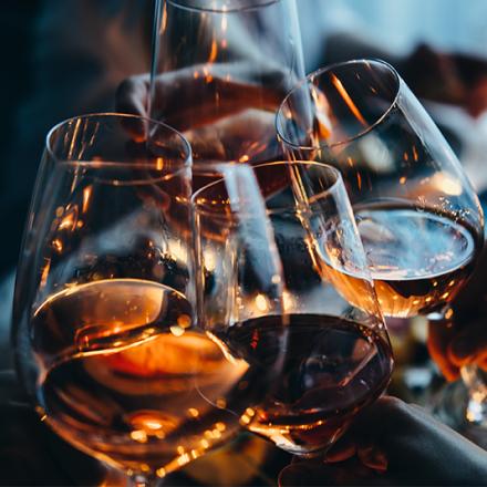 [명용진 바이어의 와이너리티 리포트] 프리미엄 와인이 뭔데? (2)