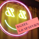 분더샵 '호텔 케이스스터디' 팝업스토어 오픈! | SCS뉴스PICK