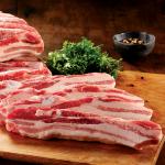 이마트, '무항생제 인증' 돼지/ 닭/ 오리고기 최대 30% 할인